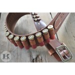 Hunting Holsters and Belts