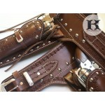 A1 Roy Hollywood Holsters